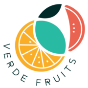 Verde Fruits - Import and distribution for Mangos, Melons and Pitahayas